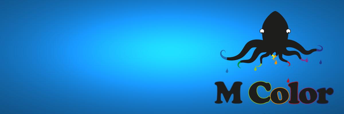 M Color Peinture Bâtiment, carrosserie, industrie